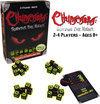 Afbeelding van het spelletje Chupacabra Survive the Night