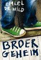 Broergeheim