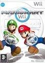 Mario Kart & Wheel