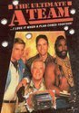 A-Team - Best Of (2DVD)