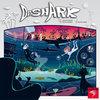 Afbeelding van het spelletje Dr. Shark - Bordspel