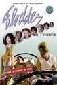 Flodder TV Serie - 10