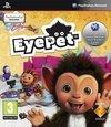 Eyepet - PlayStation Move