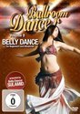 Ballroom Dancer Vol.8