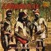 Authentic Aboriginal Music