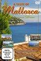 A Taste Of Mallorca