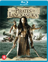 Pirates Of Langkasuka, The (S.E.) (Blu-ray)