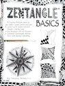 Zentangle Basics