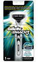 Gillette Mach 3 - 1 stuk - Scheermes