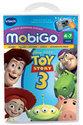 VTech MobiGo - Game - Toy Story 3