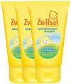 Zwitsal - Goedemorgen Haargel - 3 x 75 ml - Voordeelverpakking