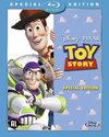 Toy Story 1 (S.E.)