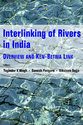 Interlinking of Rivers in India