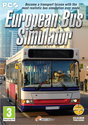 European Bus Simulator