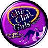 Afbeelding van het spelletje Chit Chat