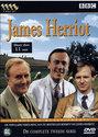 James Herriot - Seizoen 2