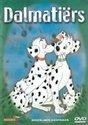 Dalmatiers (Kiekeboe)