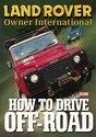 How To Drive Off Road - How To Drive Off Road