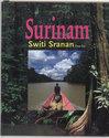 Surinam Switi Sranan