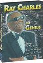 Genius -16Tr-