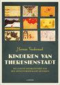 Kinderen van Theresienstadt