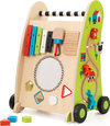 KidKraft Activiteiten Loopwagentje