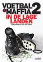 Voetbal & maffia in de lage landen / 2