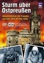 Sturm Ueber Ostpreussen