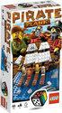Afbeelding van het spelletje LEGO Pirate Plank