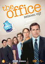 The Office (USA) - Seizoen 5