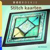 Stitch kaarten