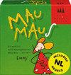 Afbeelding van het spelletje Mau Maus