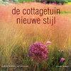 De Cottagetuin Nieuwe Stijl