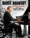 Bruce Hornsby - One Night In Manhattan