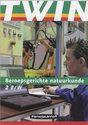 TWIN Beroepsgerichte natuurkunde 2 B&W Leerlingenboek