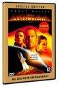 Armageddon (Special Edition)