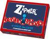 Afbeelding van het spelletje Zipher