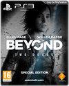 Beyond: Two Souls - Steelbook Edition