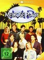 Melrose Place - Season 1 (Import)
