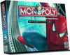 Monopoly Spider-man - Bordspel