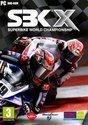 Sbk X Superbike World Championship Pc Cd Rom