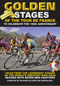 Golden Stages of the Tour De France