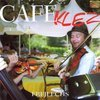 Cafe Klez