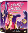 I Dream Of Jeannie (Seizoen 1-5) (Import)
