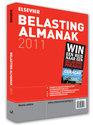 Elseviers Belasting-Almanak