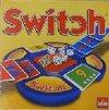 Afbeelding van het spelletje Switch