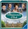 Afbeelding van het spelletje Diamonds Club