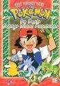 Pokemon - Beste Vrienden
