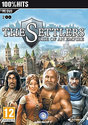 The Settlers 6: Rise Of An Empire