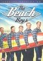 Beach Boys - EP
